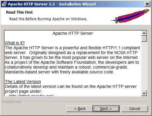 apache_instal03
