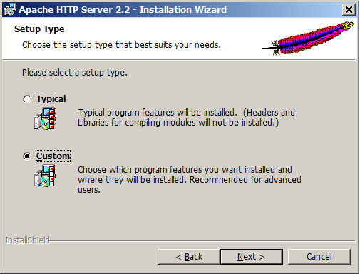 apache_instal06