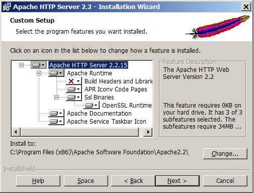 apache_instal07
