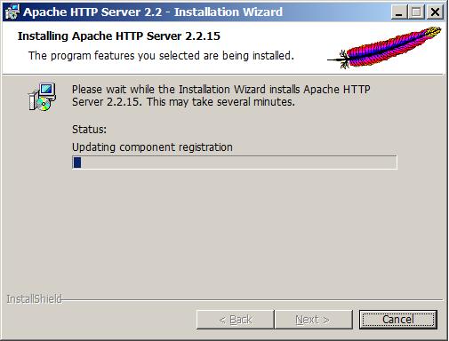 apache_instal09