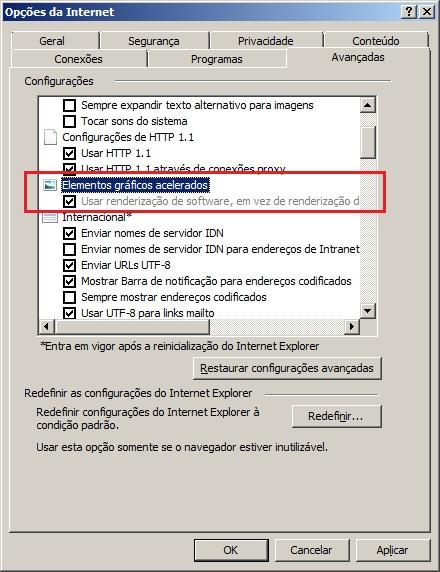 erro-cns-a0519-3