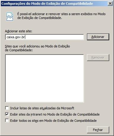 erro-cns-a0519-6