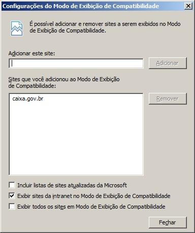 erro-cns-a0519-7