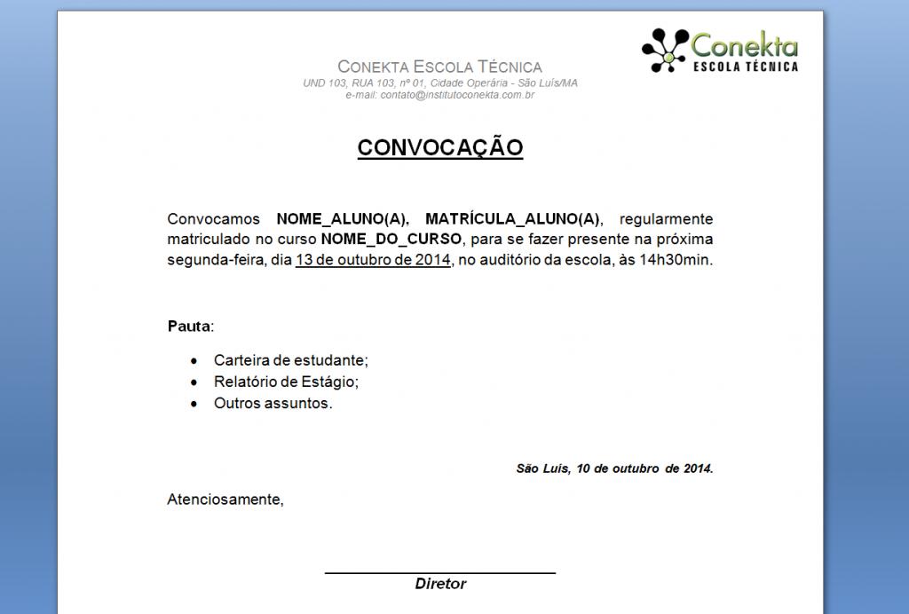 mala-direta-word2007-convocacao-modelo