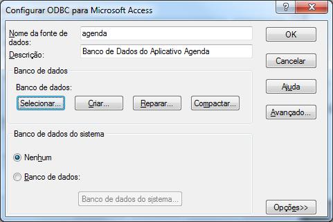 fonte-de-dados-odbc-configurar