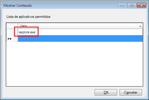 executar-apenas-aplicativos-do-windows-especificados-lista