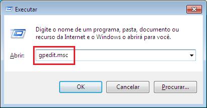 gpedit-bloquear-programas-executar