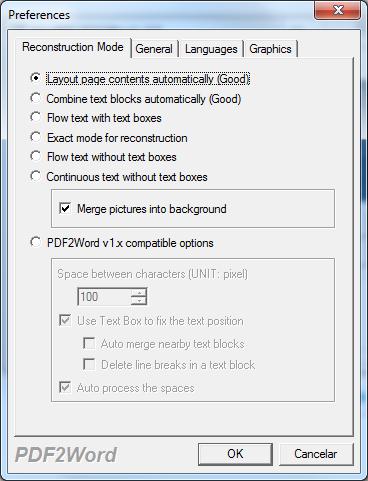 como converter um arquivo word para pdf